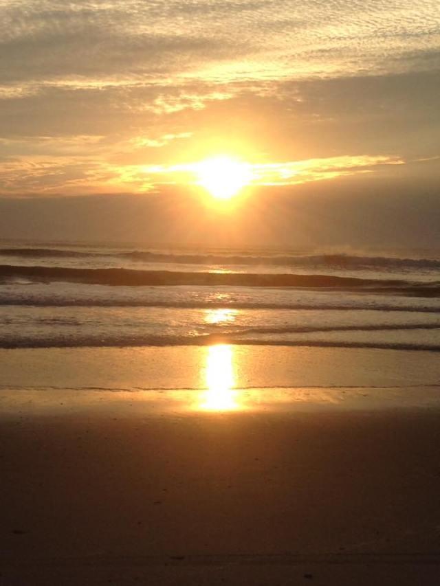 outer-banks-sunrise